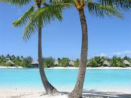 Top 10 des plus belles plages au monde