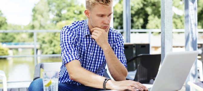 Quelle est la meilleure offre bancaire pour les freelances ?