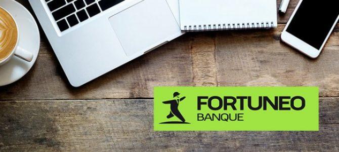 Epargne en ligne : Quels livrets disponibles chez Fortuneo ?