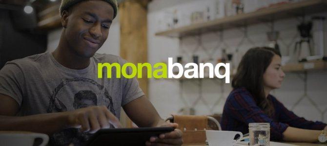 Banques en ligne : pourquoi sont-elles tant plébiscitées par leurs clients ?